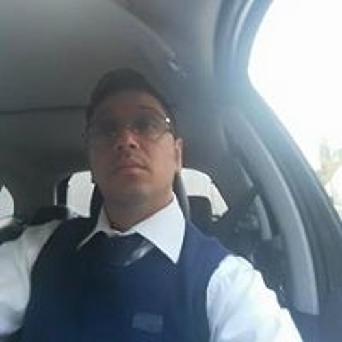 Piero Prestigiacomo's avatar