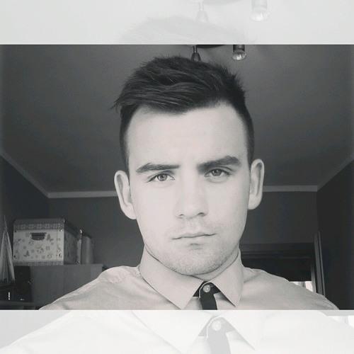 Daniel Krzywicki's avatar