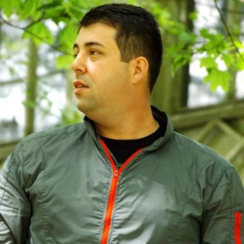 Mixman D's avatar