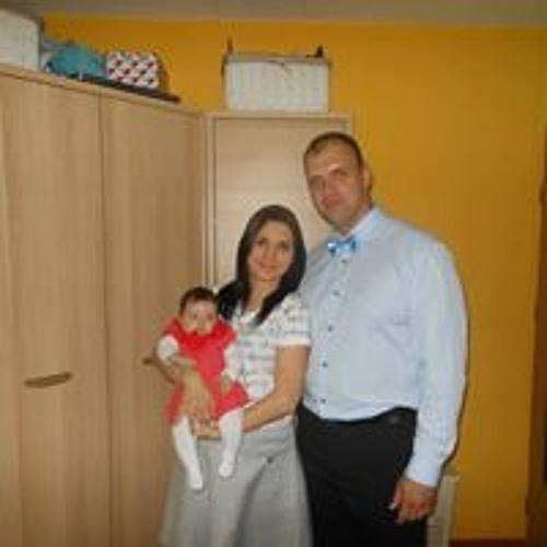 Weronika Kminikowska's avatar