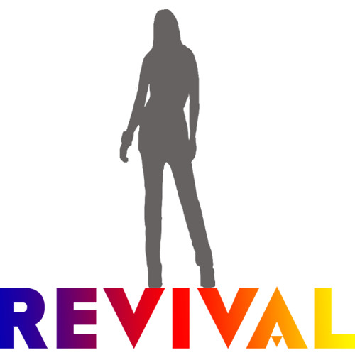 Revival Covers Band's avatar