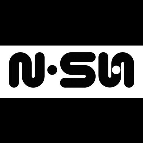 N-Sun (엔썬)'s avatar