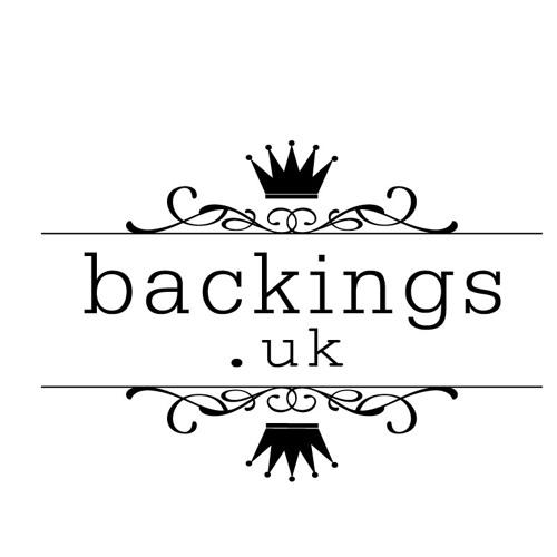 Backings.uk's avatar