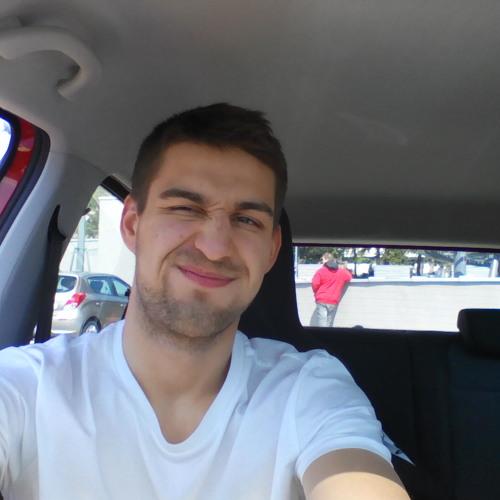 Zawodny Mikołaj's avatar
