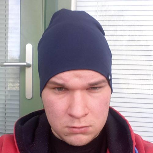 Matti Räsänen's avatar