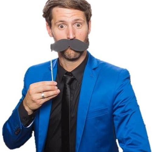 Pascal Hohmann's avatar