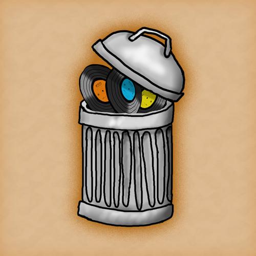 DrekbakBeats's avatar