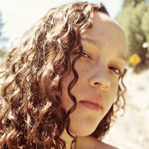 Soraya Sun's avatar