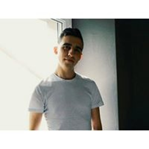 Nathan Blandin's avatar