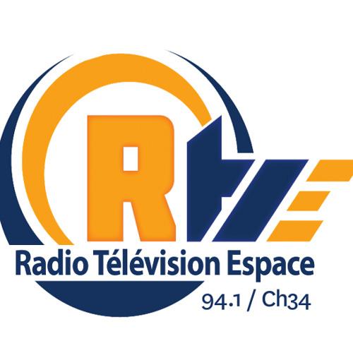 Radio Television Espace's avatar