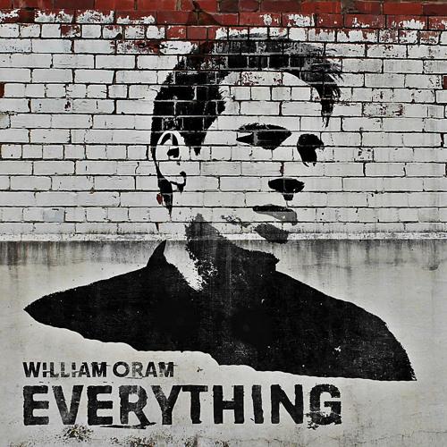 William Oram's avatar