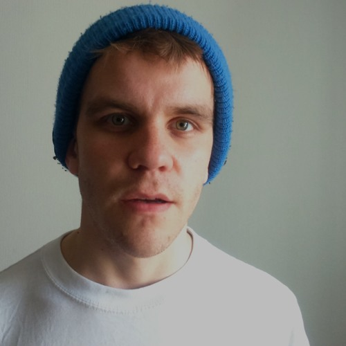Henri Sokka's avatar