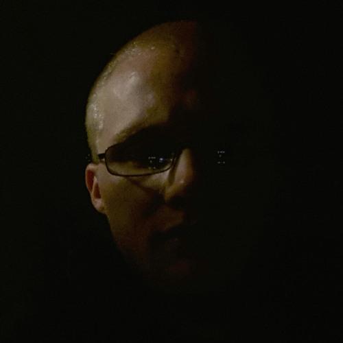 @Sctt_jhnsn's avatar