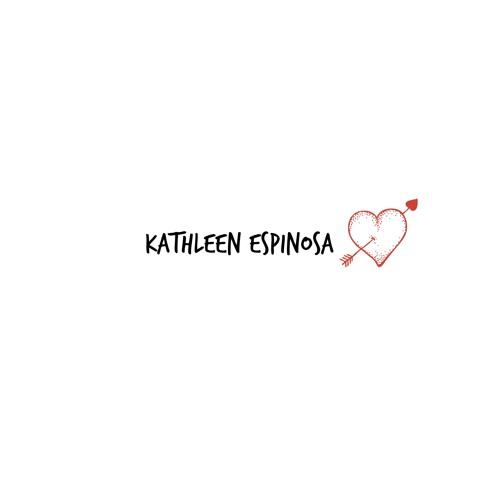 kathleenespinosa's avatar