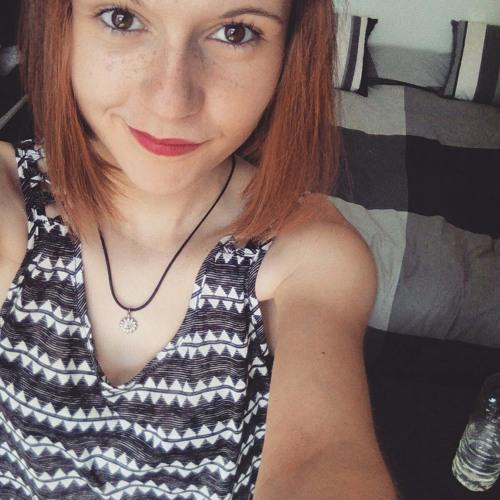 Charlotte_Bnf's avatar
