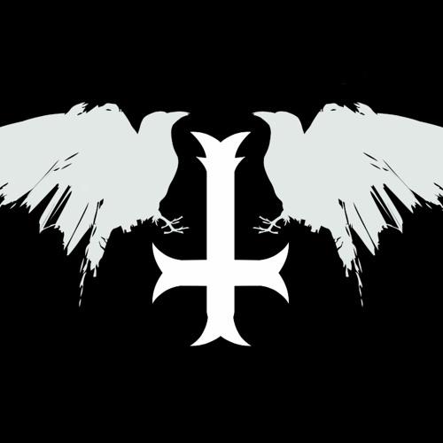 Cold Raven's avatar