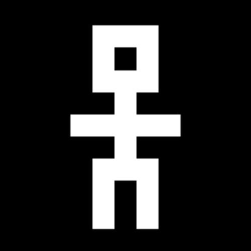Pacamo's avatar
