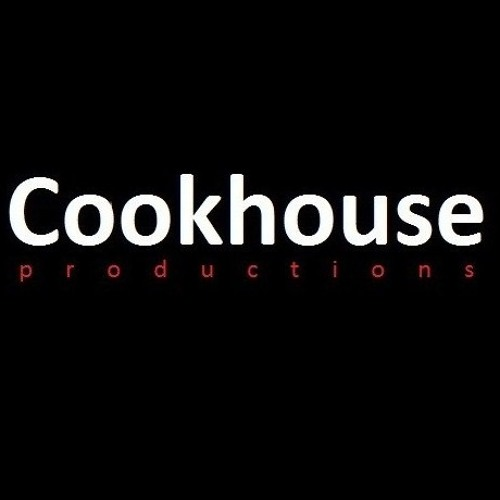 Cookhouse Productions's avatar