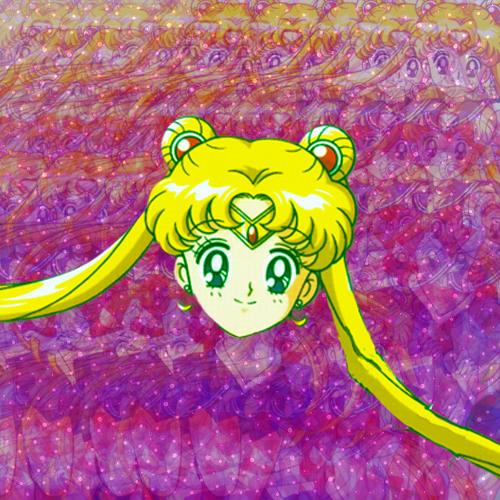 STARFIN's avatar