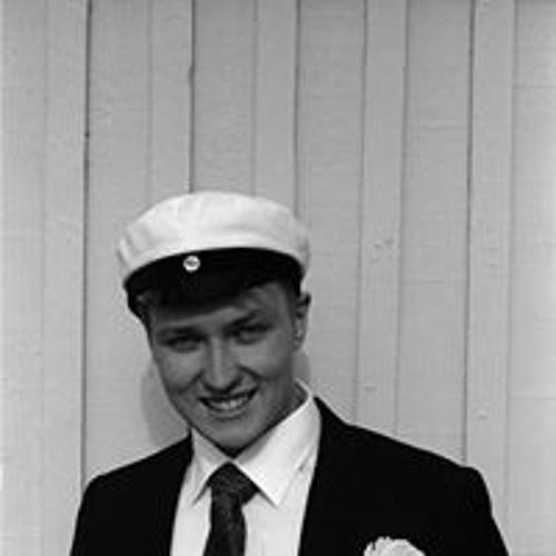 Roope Vuontisjärvi's avatar