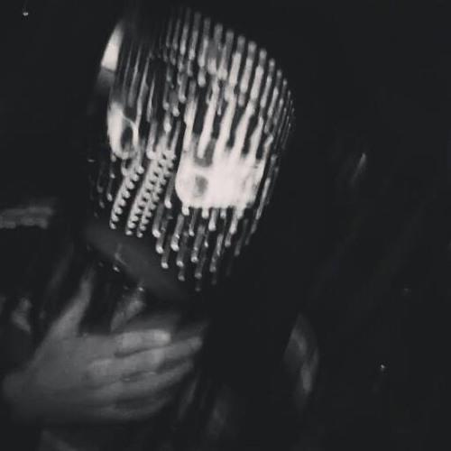 SHHP's avatar