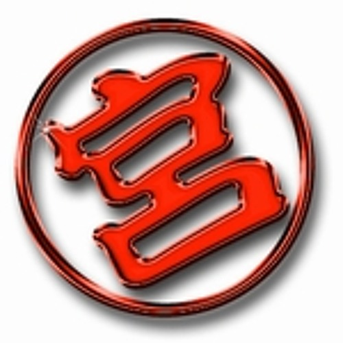 heedymiyagi's avatar