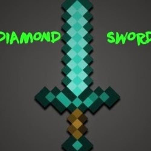 TheDiamondSwordKiller's avatar