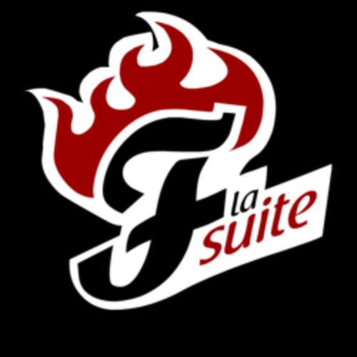 lasuitef's avatar