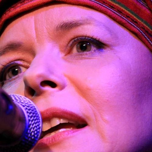 Mariana Sadovska's avatar