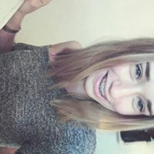 Leticia Brown's avatar
