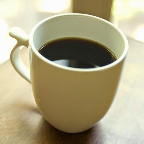 CoffeeShopChick's avatar