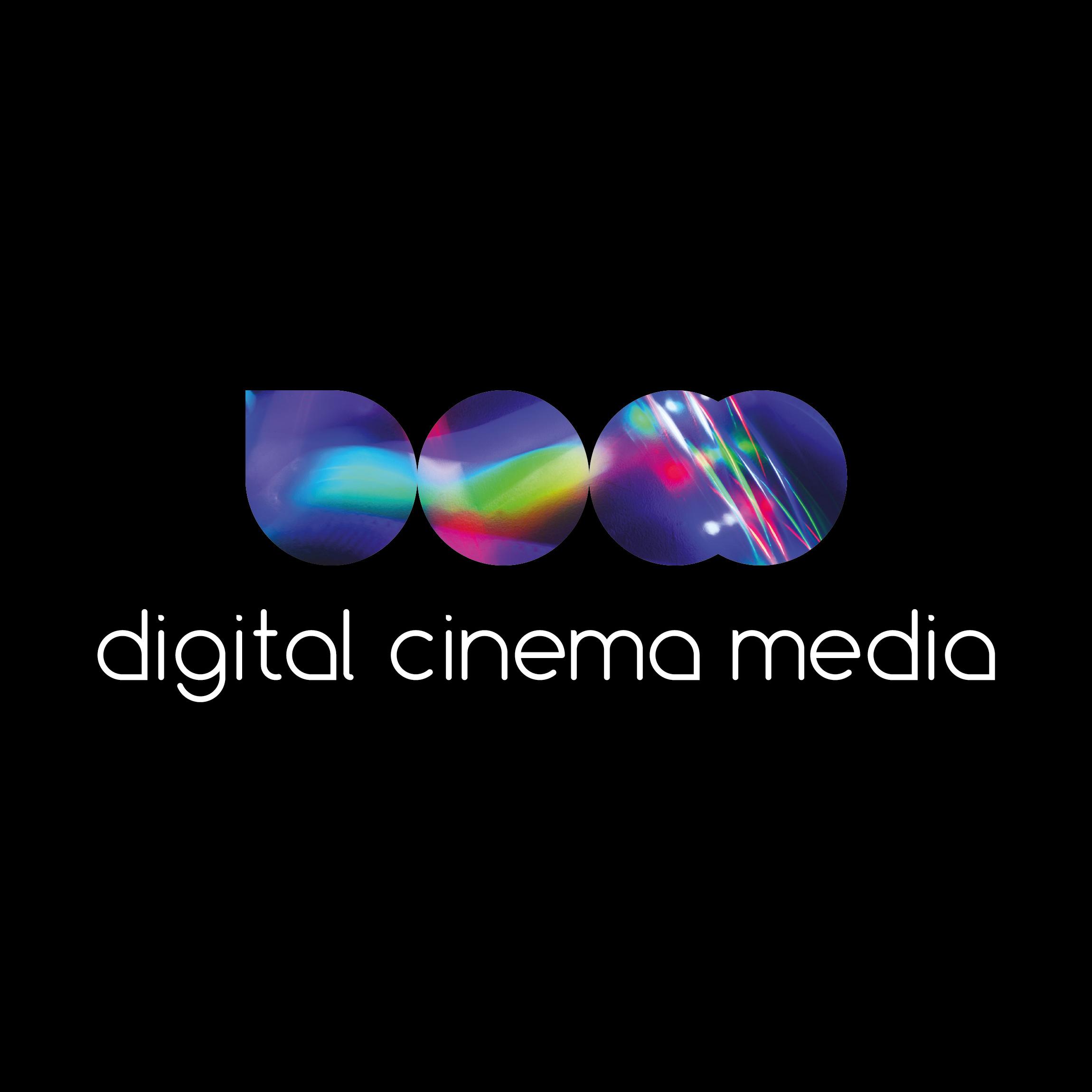 Digital Cinema Media Podcast