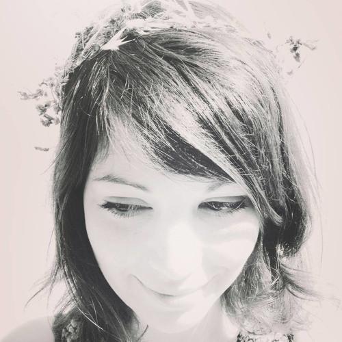 fleurdelys's avatar