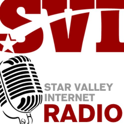 SVI Radio | Free Listening on SoundCloud
