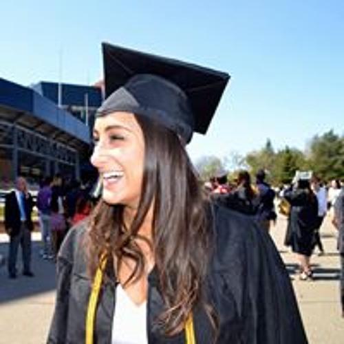 Lauren Dolik's avatar