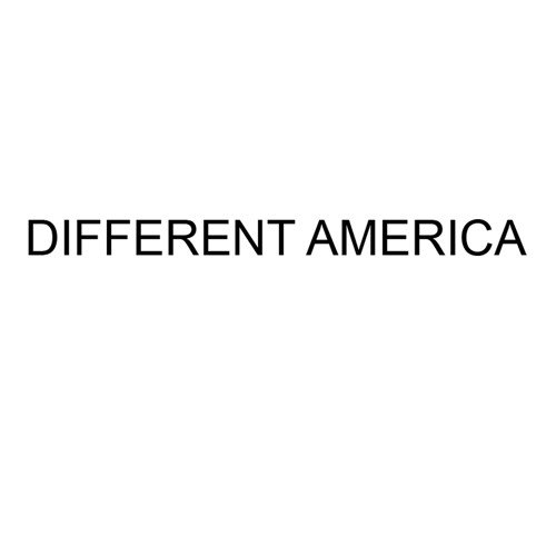 Different America's avatar