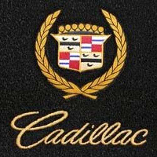 cadillac_boys's avatar