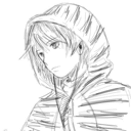 Leprochaun's avatar