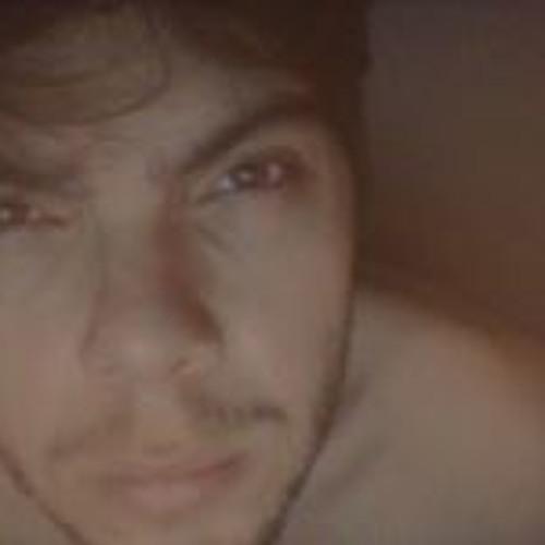 Tiago Goulart's avatar