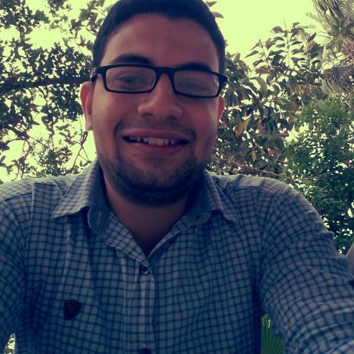 Mos Ta Fa 2's avatar