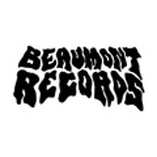 Beaumont Records's avatar