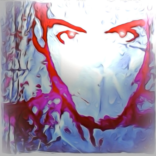 DrewiswilD's avatar