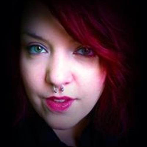 tlayne's avatar