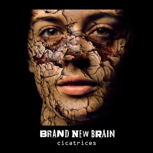 Brand New Brain's avatar