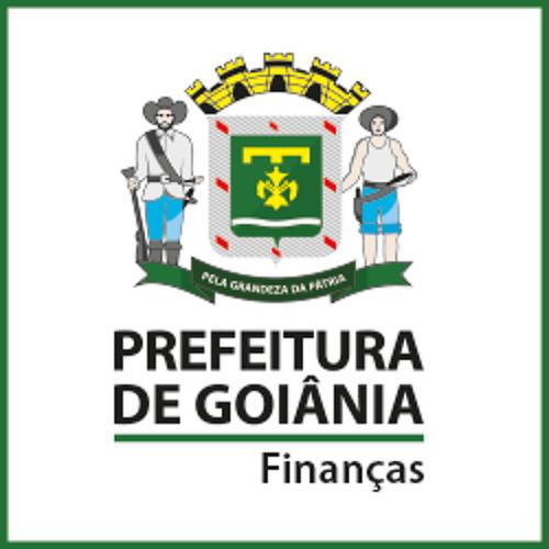 Sefin Goiânia's avatar