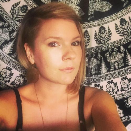 Kat Cramer's avatar