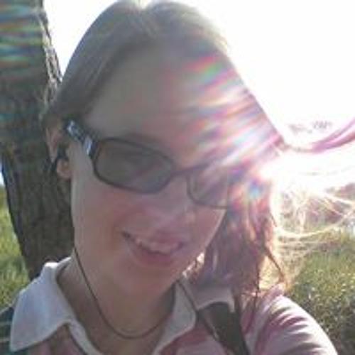 Shaylin Alley's avatar