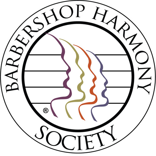 Educator's Guide To Harmony Playlist