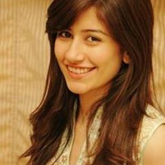 Laiba Farooq