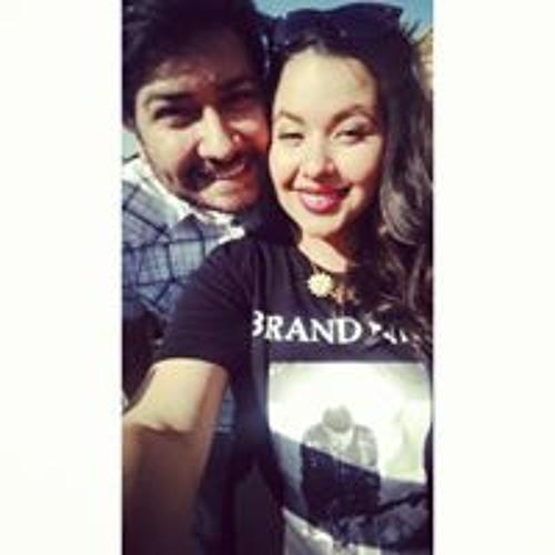 Lynda Nicole Mendoza's avatar